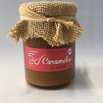100g cannelé