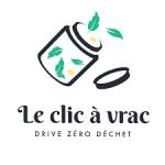 Le Clic à Vrac - Drive Zéro déchet