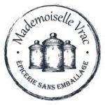 Mademoiselle Vrac Angers