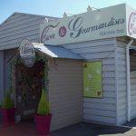 Cave & Gourmandises