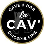 La Cav'