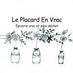 Le Placard en Vrac