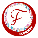 Festicave Ecommoy