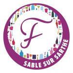 Festicave Sablé sur Sarthe