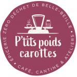 P'tits Poids Carottes