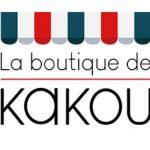 la boutique de Kakou